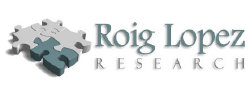 Roig Lopez Research